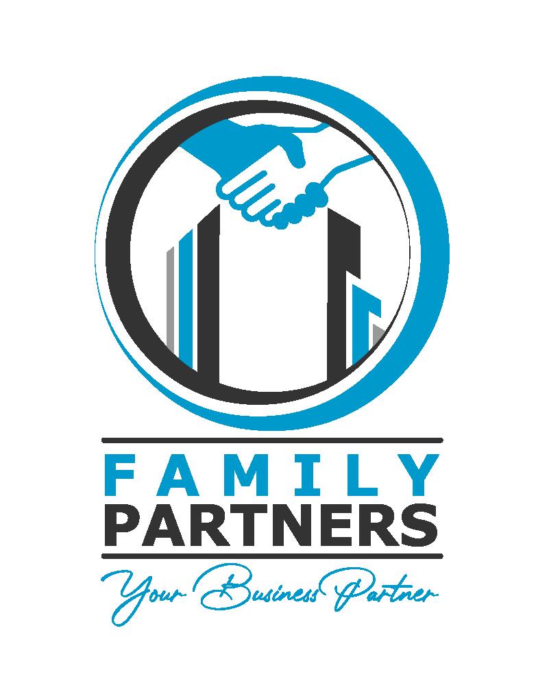 Family Partners